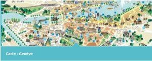Location Appartement Annemasse, Appartments du Léman