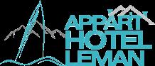Appart-Hotel-Leman
