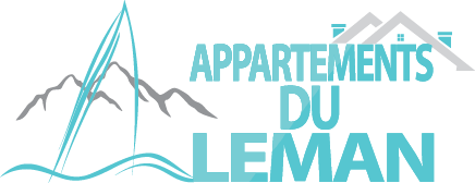 Location Appartement Annemasse, Appartments du Léman